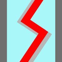 LineRun - Avoid the Blocks