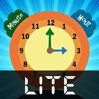 Clock Challenge Lite