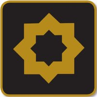 I Will Solicitors - The Islamic Inheritance App