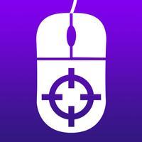 Sensitivity Pro for CSGO