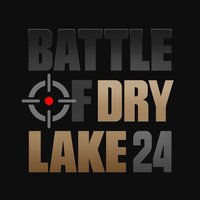 Battle of Dry Lake 24.