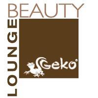 Geko® estetica & solarium