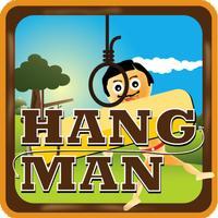 Hang–Man !!!