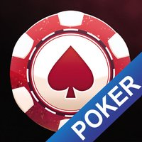 POKER Masters - Texas Hold'em