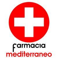 Farmacia Mediterraneo