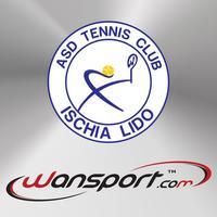 Tennis Club Ischia Lido