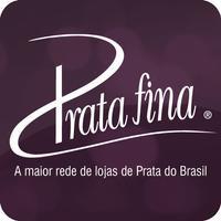 Prata Fina