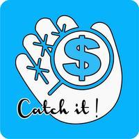 Catch It Propnex