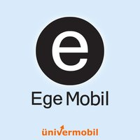 Ege Mobil