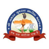 Samast Gujarat Bhatia Mahajan