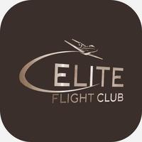Elite Flight Club