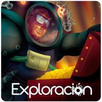 ExploracionApp
