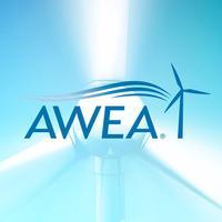 AWEA Events