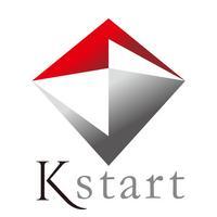 まつエクのすべてがわかるK-startの公式アプリ