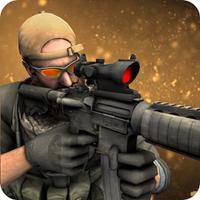 x-Kill Sniper