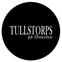 Tullstorps
