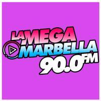 mega fm marbella