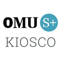Kiosco La Opinión de Murcia