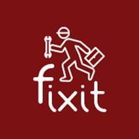 Fixit India