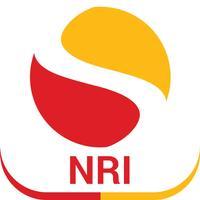 Sulekha NRI Business