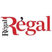 Régal Magazine