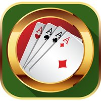 Aces Up Solitaire HD - Play idiot's delight and firing squad free