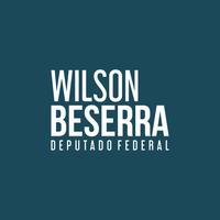Deputado Wilson Beserra