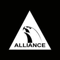 AllianceKb