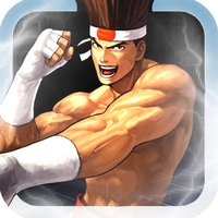 Fighting - Clash of Fighters