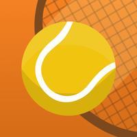 Tickaroo Tennis LIVE Scoring
