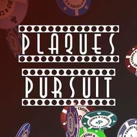 Plaques Pursuit