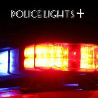 PoliceLightsPlus