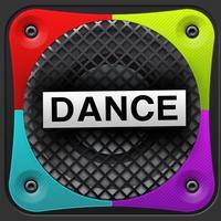 DancePad : Hottest Music Maker for Hip Hop and EDM