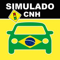 Simulado CNH 2019 pro