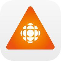 CBC Radio-Canada En