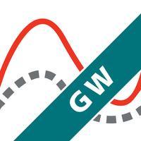 Vernier Graphical Analysis GW