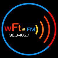 WFTE FM