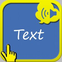 SpeakText (Speak & Translate)