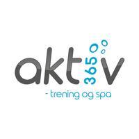Aktiv365 Trening og Spa