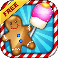 Bakers delight game : coffee , strawberry marshmallow & chocolate cookies FREE