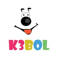 Toys & candy K3bol store