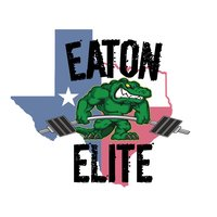 Eaton Elite Fitness