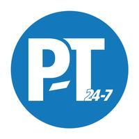 Pharos-Tribune- Logansport, IN