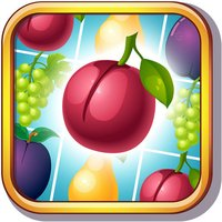 Juice Fruit Pop Link Land