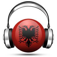 Albania Radio Live (Shqipëri)