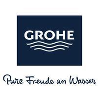 Grohe产品方案