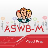ASWB-M Visual Prep