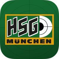 """HSG München"""""""