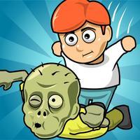 ZombieJumpCrush