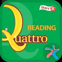 Quattro Reading Start B
